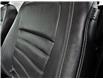 2018 Ford Escape Titanium (Stk: RAM204B) in Lloydminster - Image 6 of 15
