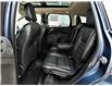 2018 Ford Escape Titanium (Stk: RAM204B) in Lloydminster - Image 10 of 15