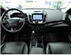 2018 Ford Escape Titanium (Stk: RAM204B) in Lloydminster - Image 3 of 15