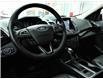 2018 Ford Escape Titanium (Stk: RAM204B) in Lloydminster - Image 4 of 15