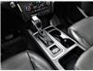 2018 Ford Escape Titanium (Stk: RAM204B) in Lloydminster - Image 8 of 15