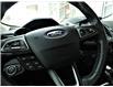 2018 Ford Escape Titanium (Stk: RAM204B) in Lloydminster - Image 9 of 15