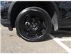 2019 Honda Ridgeline Black Edition (Stk: TAM188A) in Lloydminster - Image 13 of 21