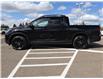 2019 Honda Ridgeline Black Edition (Stk: TAM188A) in Lloydminster - Image 14 of 21