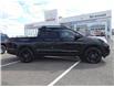 2019 Honda Ridgeline Black Edition (Stk: TAM188A) in Lloydminster - Image 19 of 21