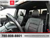 2019 Honda Ridgeline Black Edition (Stk: TAM188A) in Lloydminster - Image 5 of 21