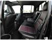 2019 Honda Ridgeline Black Edition (Stk: TAM188A) in Lloydminster - Image 11 of 21