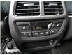 2019 Honda Ridgeline Black Edition (Stk: TAM188A) in Lloydminster - Image 12 of 21
