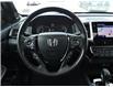 2019 Honda Ridgeline Black Edition (Stk: TAM188A) in Lloydminster - Image 7 of 21