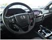 2019 Honda Ridgeline Black Edition (Stk: TAM188A) in Lloydminster - Image 4 of 21