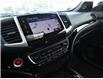 2019 Honda Ridgeline Black Edition (Stk: TAM188A) in Lloydminster - Image 8 of 21