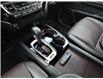 2019 Honda Ridgeline Black Edition (Stk: TAM188A) in Lloydminster - Image 9 of 21