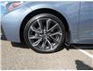 2022 Toyota Corolla SE (Stk: CON006) in Lloydminster - Image 2 of 9
