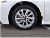 2021 Toyota Camry SE (Stk: CAM270) in Lloydminster - Image 12 of 19