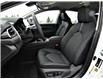 2021 Toyota Camry SE (Stk: CAM270) in Lloydminster - Image 2 of 19