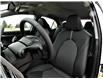 2021 Toyota Camry SE (Stk: CAM270) in Lloydminster - Image 5 of 19