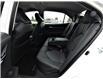 2021 Toyota Camry SE (Stk: CAM270) in Lloydminster - Image 11 of 19