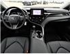 2021 Toyota Camry SE (Stk: CAM270) in Lloydminster - Image 3 of 19