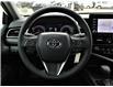2021 Toyota Camry SE (Stk: CAM270) in Lloydminster - Image 7 of 19