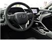 2021 Toyota Camry SE (Stk: CAM270) in Lloydminster - Image 4 of 19