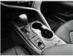 2021 Toyota Camry SE (Stk: CAM270) in Lloydminster - Image 9 of 19