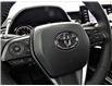 2021 Toyota Camry SE (Stk: CAM270) in Lloydminster - Image 10 of 19