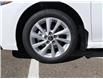 2021 Toyota Camry SE (Stk: CAM271) in Lloydminster - Image 11 of 18