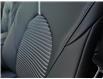 2021 Toyota Camry SE (Stk: CAM271) in Lloydminster - Image 6 of 18