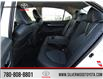 2021 Toyota Camry SE (Stk: CAM271) in Lloydminster - Image 10 of 18