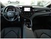 2021 Toyota Camry SE (Stk: CAM271) in Lloydminster - Image 3 of 18