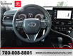 2021 Toyota Camry SE (Stk: CAM271) in Lloydminster - Image 7 of 18