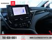 2021 Toyota Camry SE (Stk: CAM271) in Lloydminster - Image 8 of 18