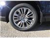 2021 Toyota Venza Limited (Stk: VHM274) in Lloydminster - Image 12 of 19