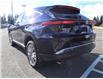 2021 Toyota Venza Limited (Stk: VHM274) in Lloydminster - Image 14 of 19