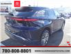 2021 Toyota Venza Limited (Stk: VHM274) in Lloydminster - Image 16 of 19