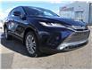2021 Toyota Venza Limited (Stk: VHM274) in Lloydminster - Image 18 of 19
