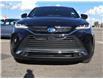 2021 Toyota Venza Limited (Stk: VHM274) in Lloydminster - Image 19 of 19