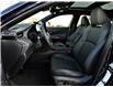2021 Toyota Venza Limited (Stk: VHM274) in Lloydminster - Image 2 of 19