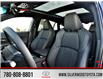 2021 Toyota Venza Limited (Stk: VHM274) in Lloydminster - Image 5 of 19