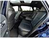 2021 Toyota Venza Limited (Stk: VHM274) in Lloydminster - Image 11 of 19