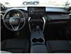 2021 Toyota Venza Limited (Stk: VHM274) in Lloydminster - Image 3 of 19