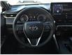 2021 Toyota Venza Limited (Stk: VHM274) in Lloydminster - Image 7 of 19