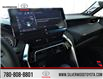 2021 Toyota Venza Limited (Stk: VHM274) in Lloydminster - Image 8 of 19