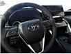 2021 Toyota Venza Limited (Stk: VHM274) in Lloydminster - Image 10 of 19