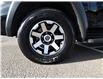 2013 Toyota 4Runner SR5 V6 (Stk: L0204A) in Lloydminster - Image 12 of 19