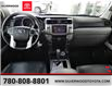 2013 Toyota 4Runner SR5 V6 (Stk: L0204A) in Lloydminster - Image 3 of 19