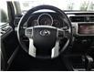 2013 Toyota 4Runner SR5 V6 (Stk: L0204A) in Lloydminster - Image 7 of 19