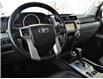 2013 Toyota 4Runner SR5 V6 (Stk: L0204A) in Lloydminster - Image 4 of 19