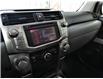 2013 Toyota 4Runner SR5 V6 (Stk: L0204A) in Lloydminster - Image 8 of 19