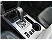 2013 Toyota 4Runner SR5 V6 (Stk: L0204A) in Lloydminster - Image 9 of 19